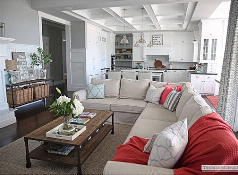 real living rooms honey we re home hwh loves bloggers living rooms