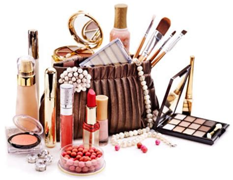 kosmetik le cosmetics xenemetrix ltd