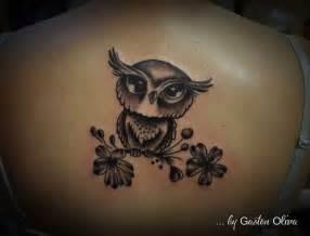 tattoo comic tattoo eule tattoo vorlagen bilder