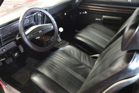 purchase used 1971 chevy nova ss 350 4 speed, power disc