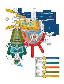 grand ole opry floor plan you need a map to find your way around the opryland hotel information card edition pinterest