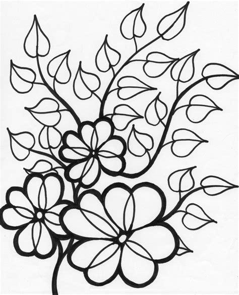 printable flowers stencils flower stencils free bing images designs pinterest