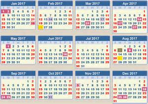 Chinese New Year 2017 Dates » Home Design 2017