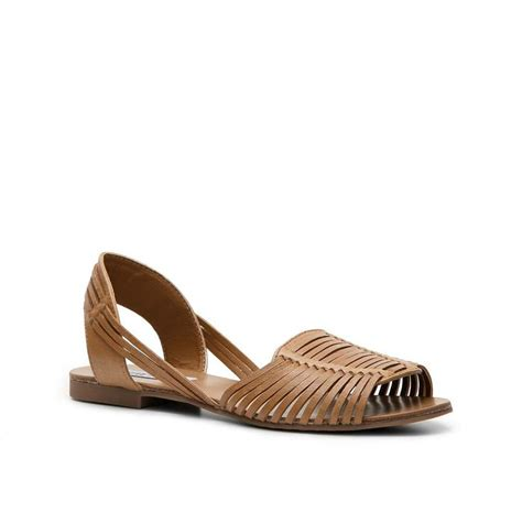 dsw flat sandals dsw shoes for knee high gladiator sandals