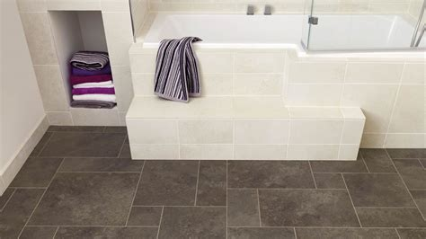 luxury bathroom floor tiles luxury vinyl tiles oxfordshire kennington flooring