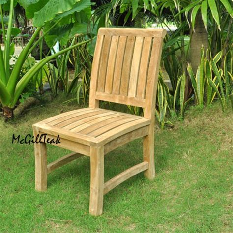 Teak Outdoor Dining Chairs Furniture Teak Outdoor Dining Set Xjpg Teak Outdoor Dining Furniture Teak Outdoor Dining
