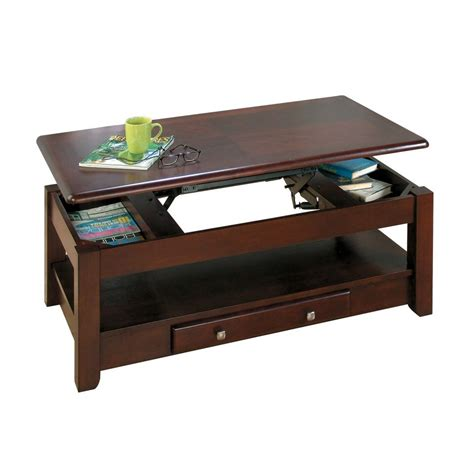 Lift Top Coffee Table Ikea 100 Lift Top Coffee Table Ikea Coffee Table Fabulous Driftwood Coffee Table Coffee