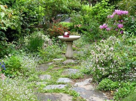 Goedkoop Zon Buiten Houden by Engelse Tuin Informele Tuin Natuurlijke Tuin Bloemen