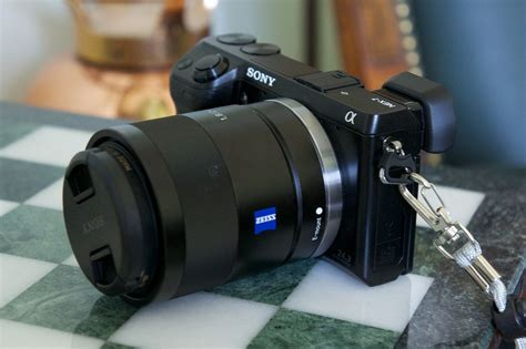 Sony Lens E 24mm F 1 8 Za sony carl zeiss sonnar t e 24mm f1 8 za