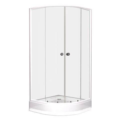 Shower Door Plastic Trim Factory Direct Shower Door Glass Shower Door Plastic Trim