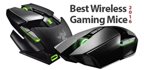 best wireless gaming mice best wireless gaming mouse best gaming mouse