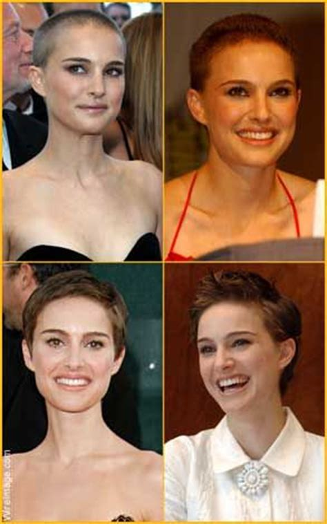 does hairline take longer to grow in after chemo 108 best images about growing out from bald or a buzz to
