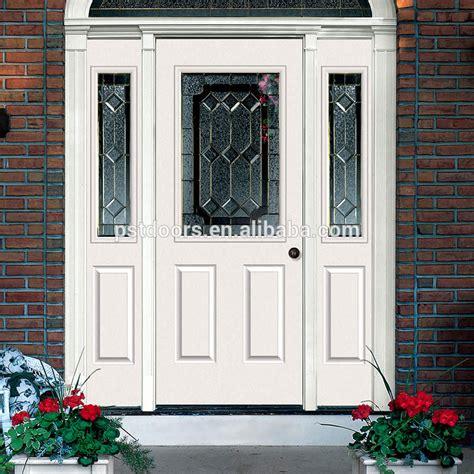 Steel Front Door Steel Exterior Doors Buy Steel Exterior Door Doors Decorative Steel Entry