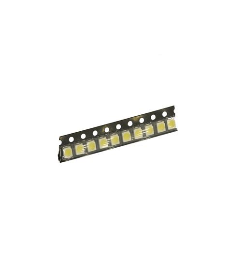 Led Smd 3528 3528 smd led led lights and parts