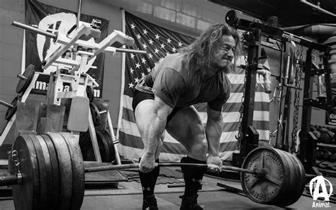 dan green bench press big on the basics deadlifting with world class