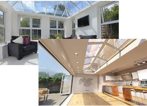how to make a garage into a bedroom garage conversions designer kitchens garage conversion
