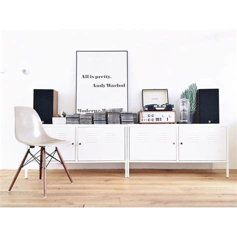 lixhult hack 17 best ideas about ikea ps cabinet on pinterest www