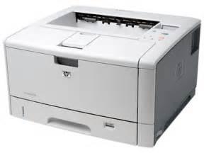 Toner Laserjet 5200 Hp Laserjet 5200 Saif Toners