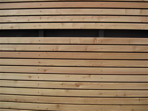 Holz Service 24 by Rhombusleisten Langlebige Holzfassade Holz Service 24