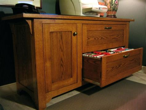 5 drawer wood file cabinet popular 5 drawer lateral file cabinet the wooden houses