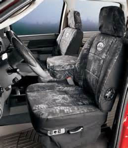 Cabela S Truck Accessories Catalog Cabela S Kryptek Camo Seat Covers By Ruff Tuff Awesome