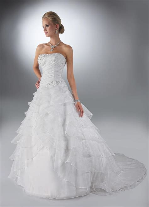 wedding dresses kalamazoo mi wedding dresses kalamazoo mi mini bridal