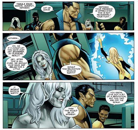 Kaos Superman Black Metal why isn t namor well known as aquaman comics amino