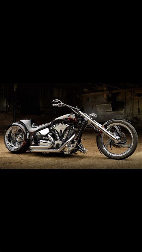 New X Bike Sandaran Id 238 1 best 238 motorcycles images on cars and