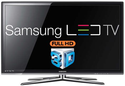 delivering 3d wow factor in tv new samsung led 3d tvs samsung television 32