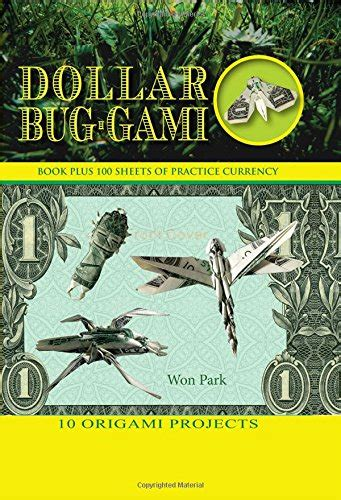 Won Park Origami Book - biography of author won park booking appearances speaking