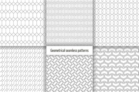 pattern linear photoshop how to make fabric swatch in photoshop 187 designtube