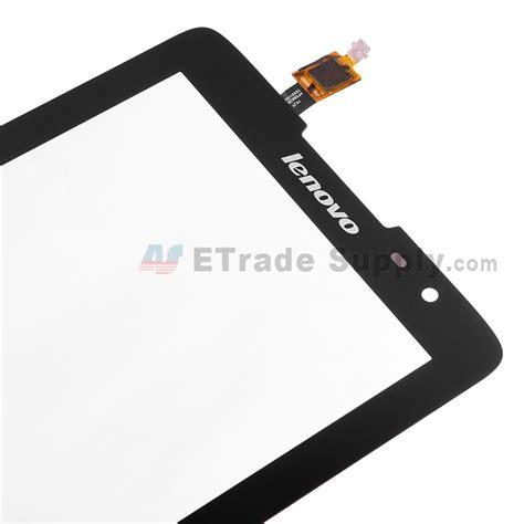 Touchscreen Lenovo A5500 Ori Black lenovo a8 50 a5500 h digitizer touch screen black etrade