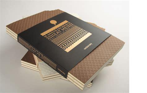 unique book layout design eat me appetite for design 25th floor design b 252 ro s blog