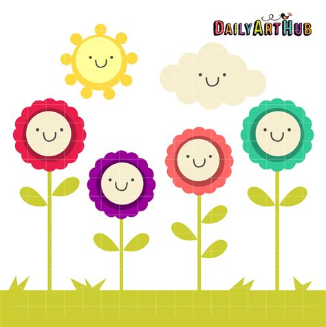 happy clipart fc clipart for happy birthday and nature clipground