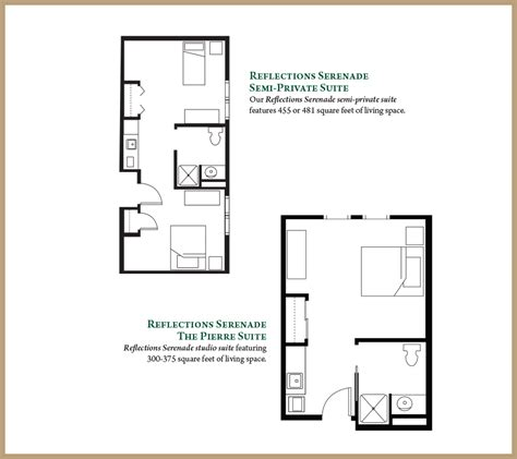 stadium lofts floor plans stadium lofts floor plans images 100 combined living and
