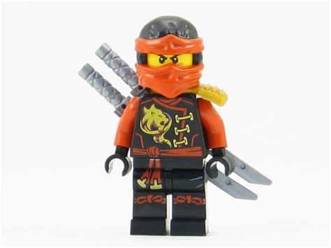 the lego ninjago lego ninjago skybound minifigure sky pirate