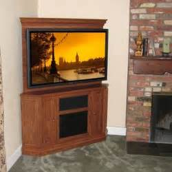 Anya Living Lucas Tv Stand Sn Oak custom tv stands custommade