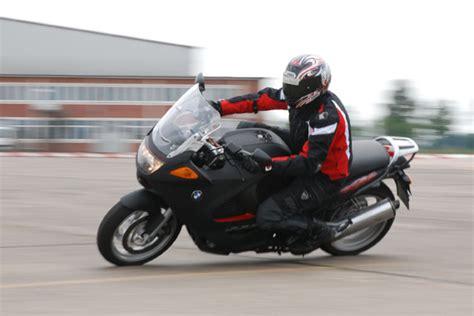 Motorrad Fahrsicherheitstraining Osnabr Ck by 2011 City Fahrschule Osnabr 252 Ck