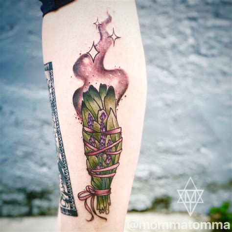 tattoo healing burning sensation burning sage tattoo by momma tomma tattoos i have done