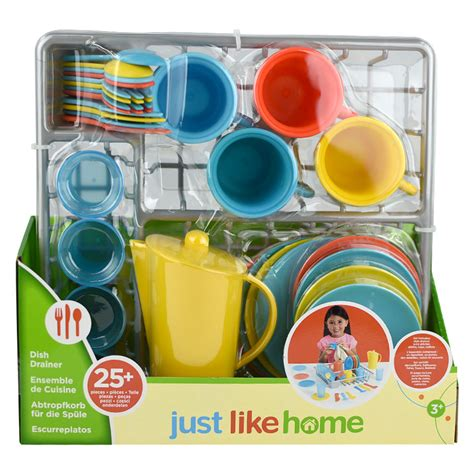 just like home dish drainer toys r us australia join