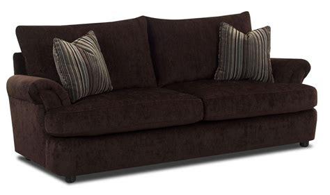 klaussner vaughn sofa buy klaussner vaughn sofa online confidently