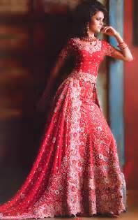 asian wedding dresses my wedding 187 asian wedding dress already inspired