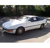 1990 Ford Probe – Pictures Information And Specs  Auto