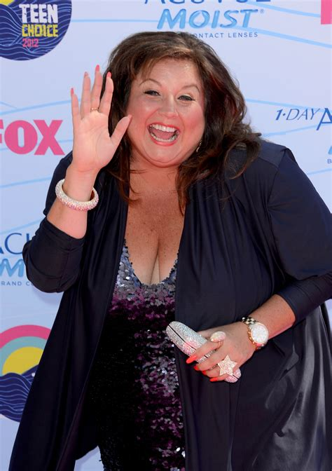 abby lee miller married abby lee miller net worth dance moms is scarier than a horror film 8 reasons why