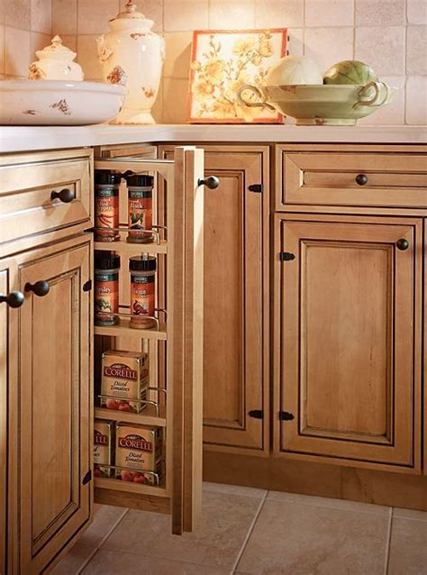 kitchen cabinets thomasville 1000 ideas about thomasville cabinets on pinterest pantry cabinets custom cabinets and home