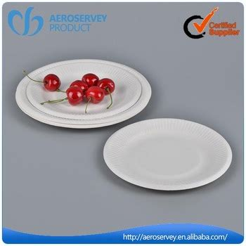 disposable buffet plates 2016 new products disposable disposable foam plates for