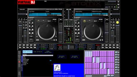 dj software free download full version for mac virtual dj free download full version 5 2 mac bindinggun