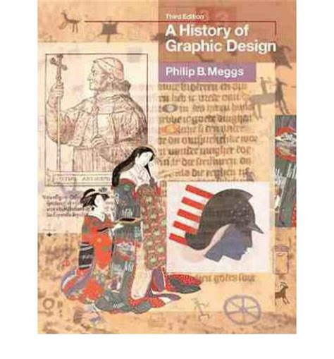graphic design history book pdf review a history of graphic design pdf get free ebooks