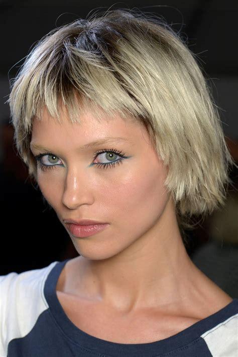 Cut Hairstyles 2014 by 2014 Bob Haircut Ideas