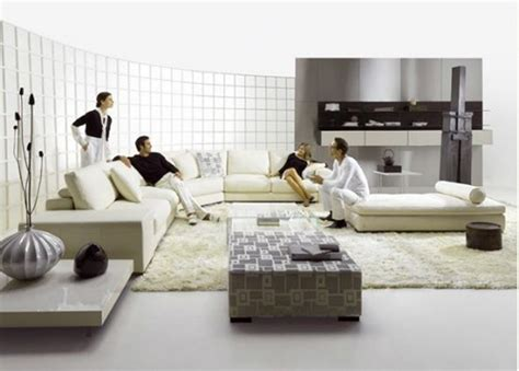 modern living room furniture ideas modern living room furniture living room furniture